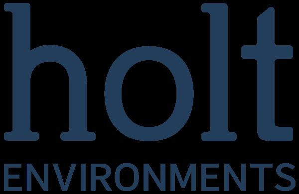 Holt Environments North